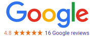 Gregory Property Management Google Reviews
