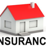 Insurance For Your Rental Property