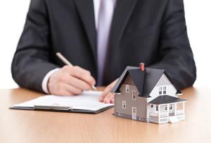 Kirkland Property Management