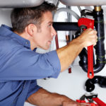 Maintenance Must be Controlled in rental homes