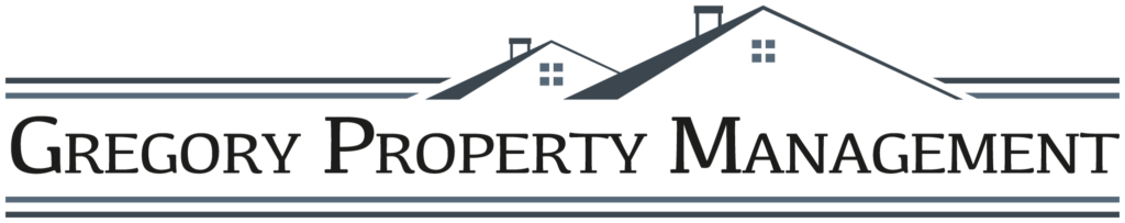Gregory Property Management in Kirland WA