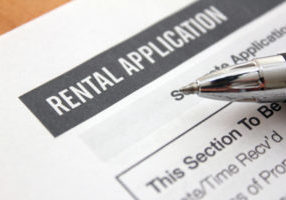 Kirkland Property Management Tenant Screening